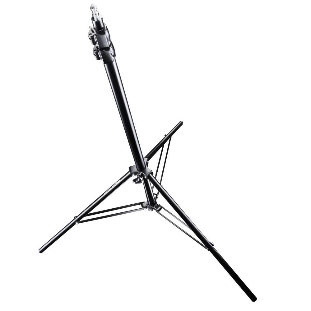 Walimex Pro 16316 Lampstativ Arbetshöjd 99 - 280 cm