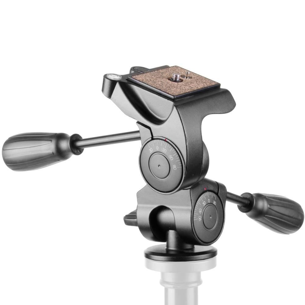 Walimex Pro FT-6653H 3D-led