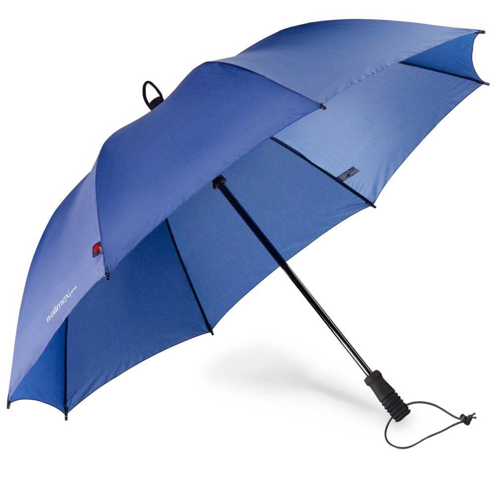 Walimex Pro Swing handsfree 17829 Paraply