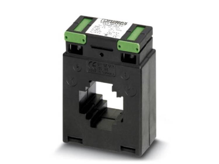 Phoenix Contact PACT MCR-V2-3015- 60- 150-5A-1 transformator