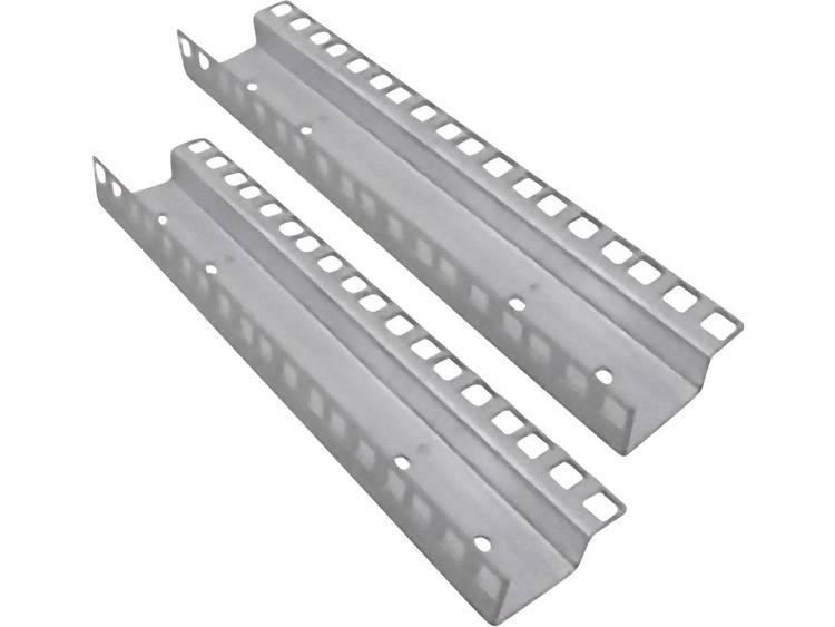 Patchkast-rails 15 HE EFB Elektronik 691673