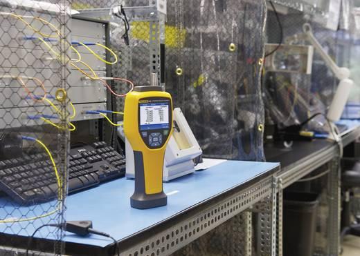 Fluke Fluke 985 Schadelijke stoffen-meter Deeltjesteller, deeltjesmeter, luchtmeter 0.3 - 10 µm