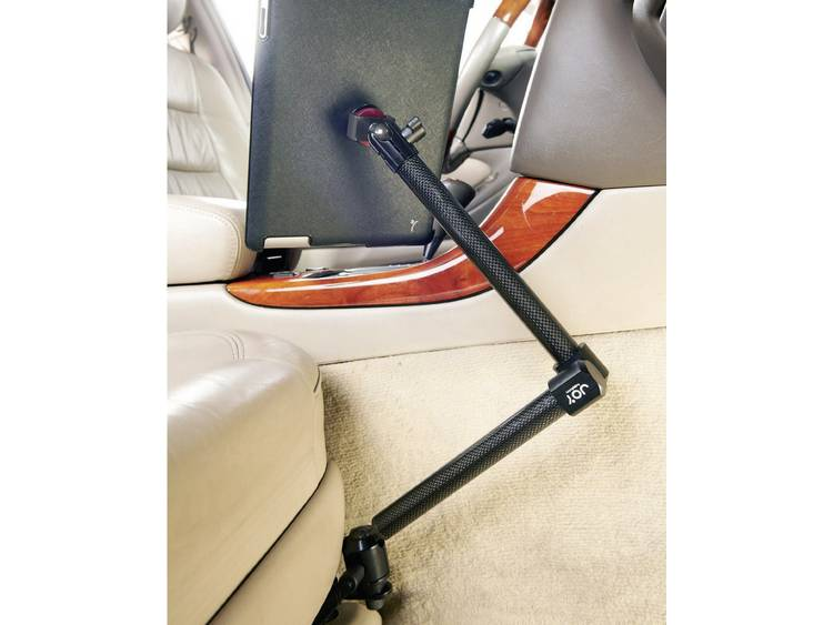 The Joy Factory Valet Seat Bolt MountMagConnect (Mount Only) (MMU105)