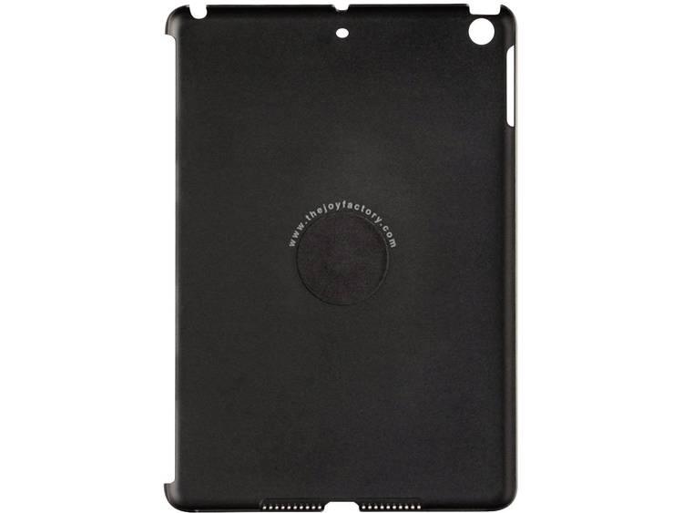 The Joyfactory 006-3000120 iPad mount Geschikt voor: iPad Air , iPad 9.7