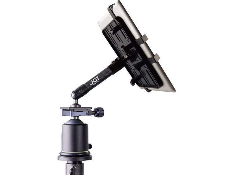 Tablethouder The Joyfactory Unite Stativhalterung Geschikt voor merk: Universal 17,8 cm (7) - 29,5 cm (11,6)
