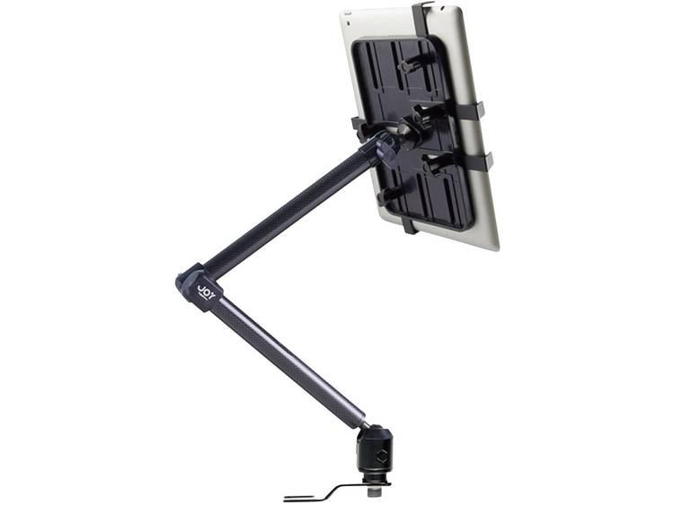 Tablethouder The Joyfactory Unite Autositzhalterung Geschikt voor merk: Universal 17,8 cm (7) - 29,5 cm (11,6)