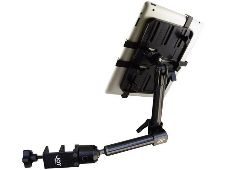 Tablethouder The Joyfactory Unite Rollstuhlhalterung Geschikt voor merk: Universal 17,8 cm (7) - 29,5 cm (11,6)