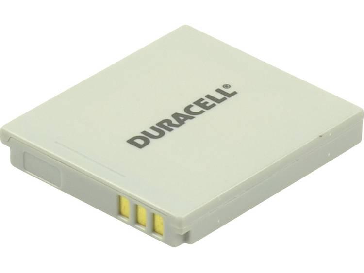 DURACELL Batterij CONSUMABLES Voeding Batterij Batterij