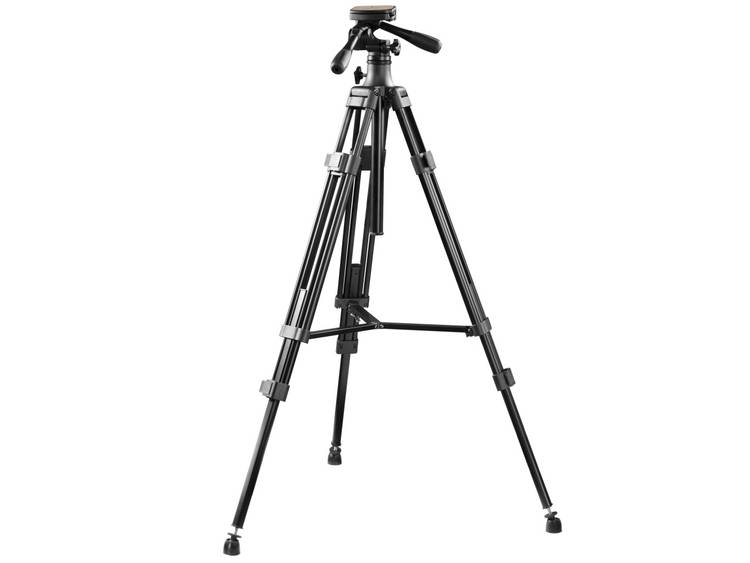 Walimex VT-2210 Camerastatief, 188cm