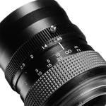 SLR Magic Hyp. Prime 50/0,95 objectief Sony E-mount