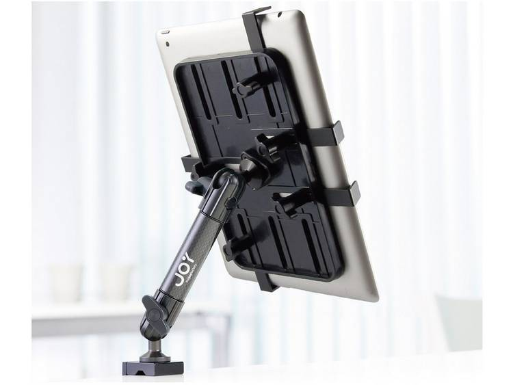 The Joyfactory Unite Tablethouder Geschikt voor merk: Universeel 17,8 cm (7) - 29,5 cm (11,6)