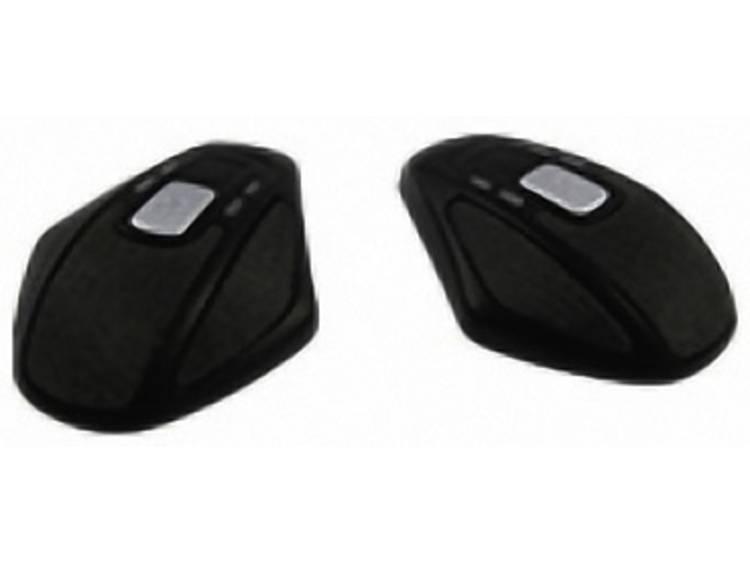 Conferentietelefoon extra microfoon Konftel 900102113