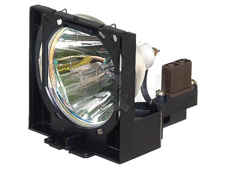 Panasonic ET-SLMP142 SPARE LAMP (ET-SLMP142)