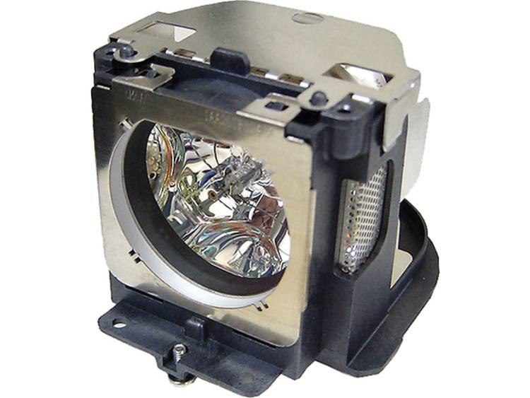Panasonic ET-SLMP111 Beamer reservelamp Geschikt voor merk (beamers): Panasonic