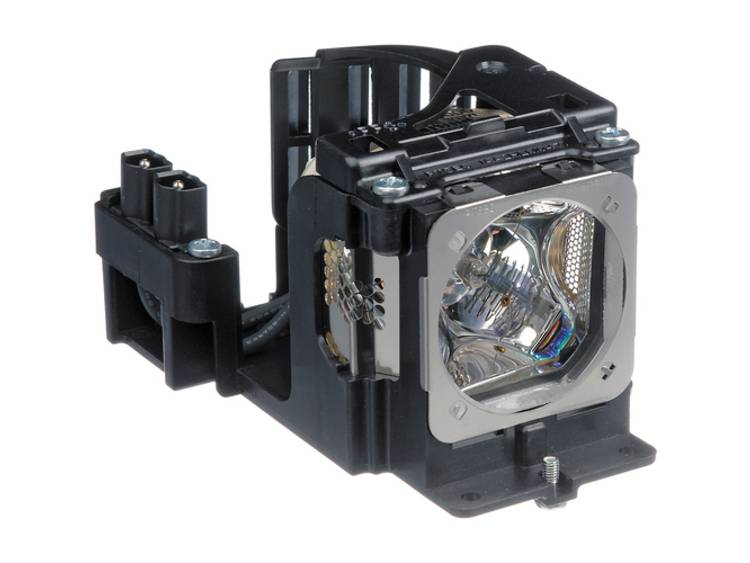 Panasonic ET-SLMP115 Beamer reservelamp Geschikt voor merk (beamers): Sanyo