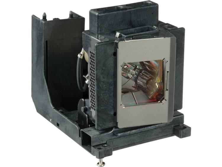 Panasonic ET-SLMP130 Beamer reservelamp Geschikt voor merk (beamers): Panasonic