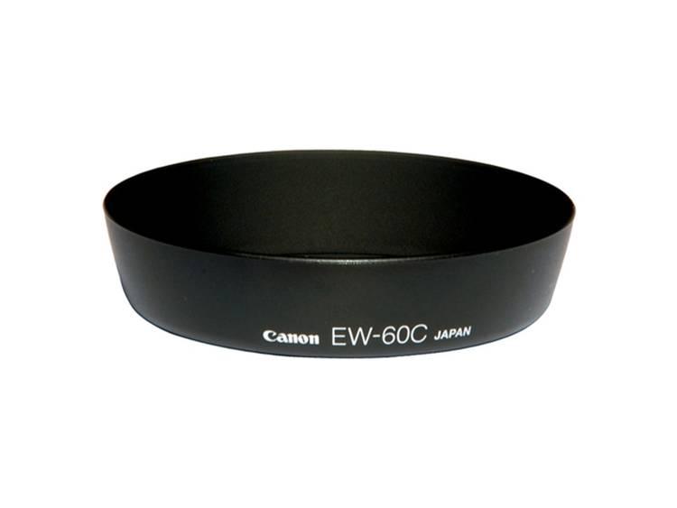 CANON EW 60 C