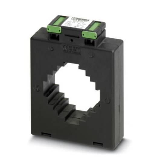 Phoenix Contact PACT MCR-V2-6315- 95-1250-5A-1 Stroomomvormer