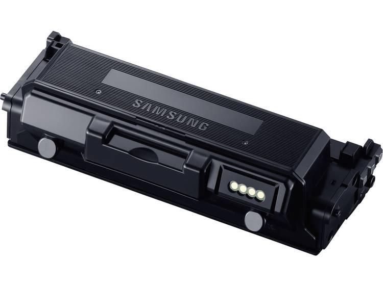Samsung Tonercassette D204L MLT-D204L/ELS Origineel Zwart 5000 bladzijden