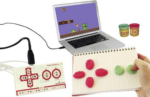 Makey Makey Classic DIY-controller