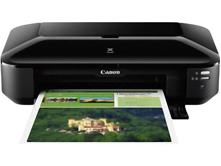 Canon PIXMA iX6850 Inkjetprinter A3+ LAN, WiFi