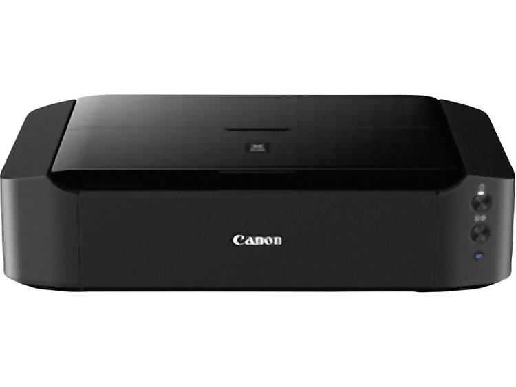 Canon PIXMA iP8750 Inkjetprinter A3+ WiFi