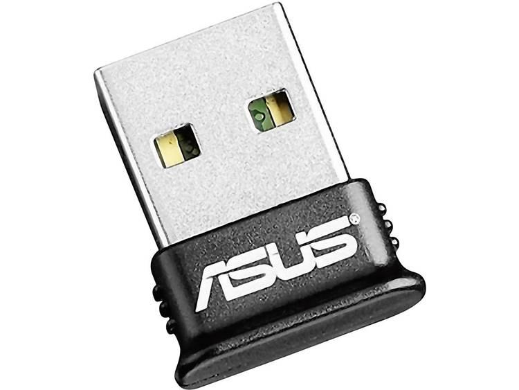 Asus USB-BT400 Bluetooth-stick 4.0