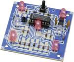 Elektronische dobbelsteen