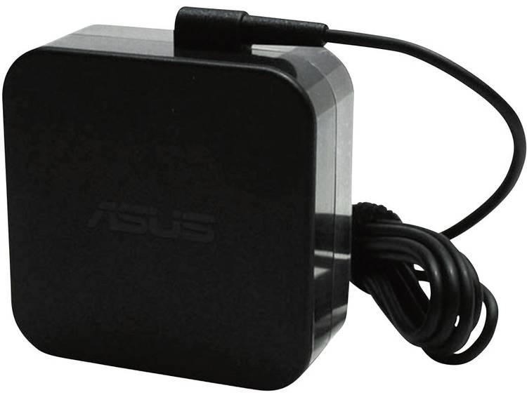 Asus Laptop netvoeding 90XB00BN-MPW000 65 W 3420 mA 19 V
