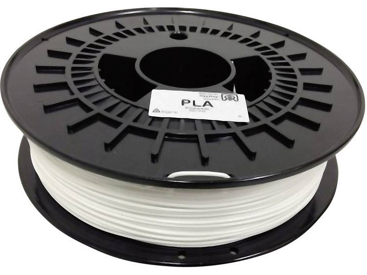 German RepRap PLA Filament 750g (1.75mm) white (100257)