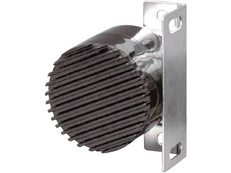 Bosch 0 986 334 002 Achteruitrijsignalering Zelfaanpassend geluidsniveau