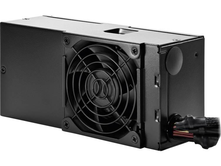 BeQuiet TFX Power 2 PC netvoeding 300 W TFX 80Plus Bronze