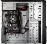 Joy IT AMD A4000 500 GB PC-systeem