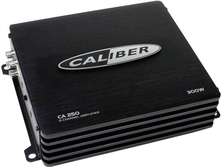 CALIBER CA250