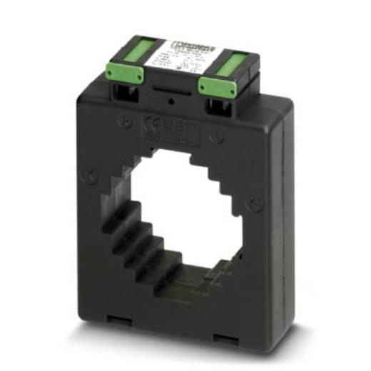 Phoenix Contact PACT MCR-V2-6015- 85-1000-5A-1 Stroomomvormer