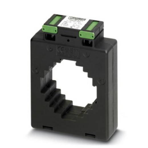 Phoenix Contact PACT MCR-V2-6015- 85- 800-5A-1 Stroomomvormer