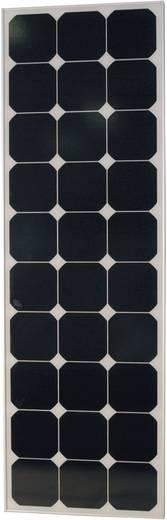 Sunset Monokristallijn zonnepaneel 90 Wp 17.05 V AS 90/30 HPC