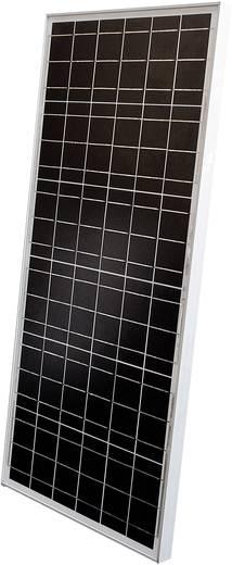 Sunset Polykristallijn zonnepaneel 65 Wp 12 V PX 65 S