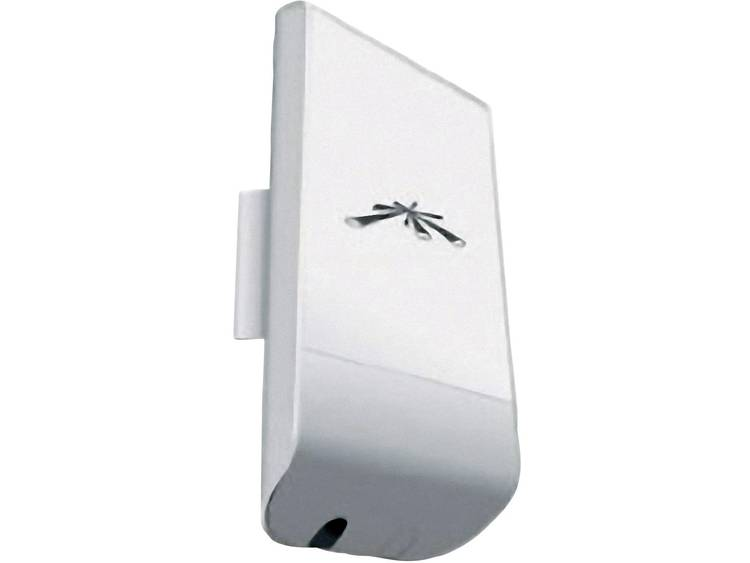 Ubiquiti NanoStation Loco M5 PoE WiFi outdoor accesspoint 150 Mbit/s 5 GHz