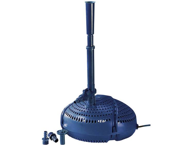 FIAP 2715 Waterspelpomp 1000 l/h