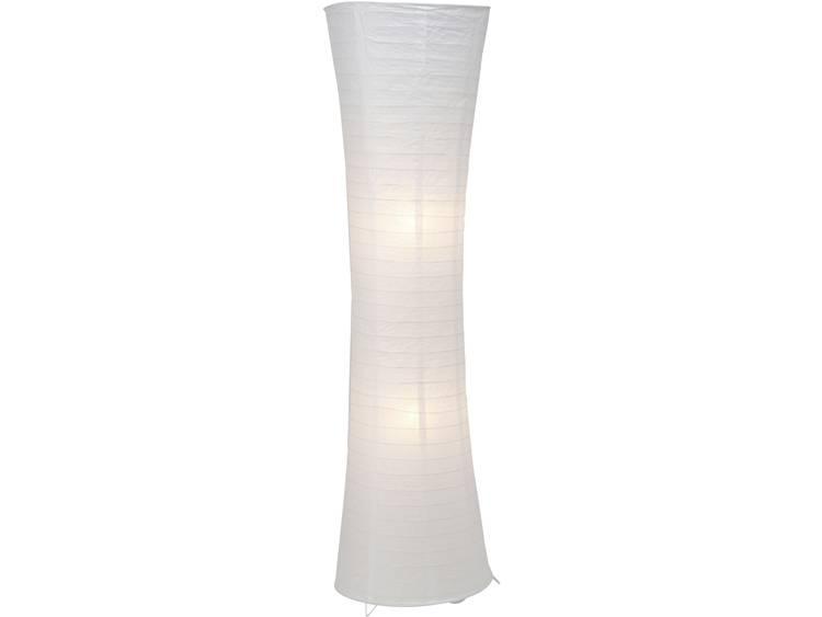 ▷ staande lamp design kopen? online internetwinkel