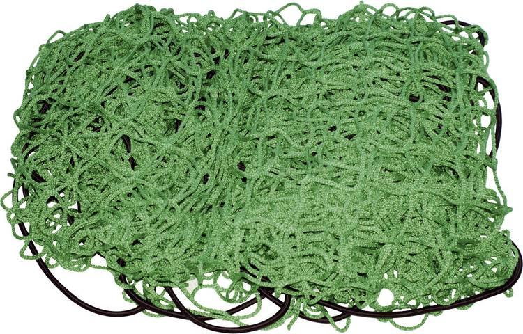 Image of Aanhangernet (l x b) 3 m x 2 m Eufab 10509 Met rubberen spanband