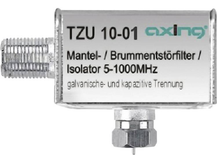 Axing TZU 10-01