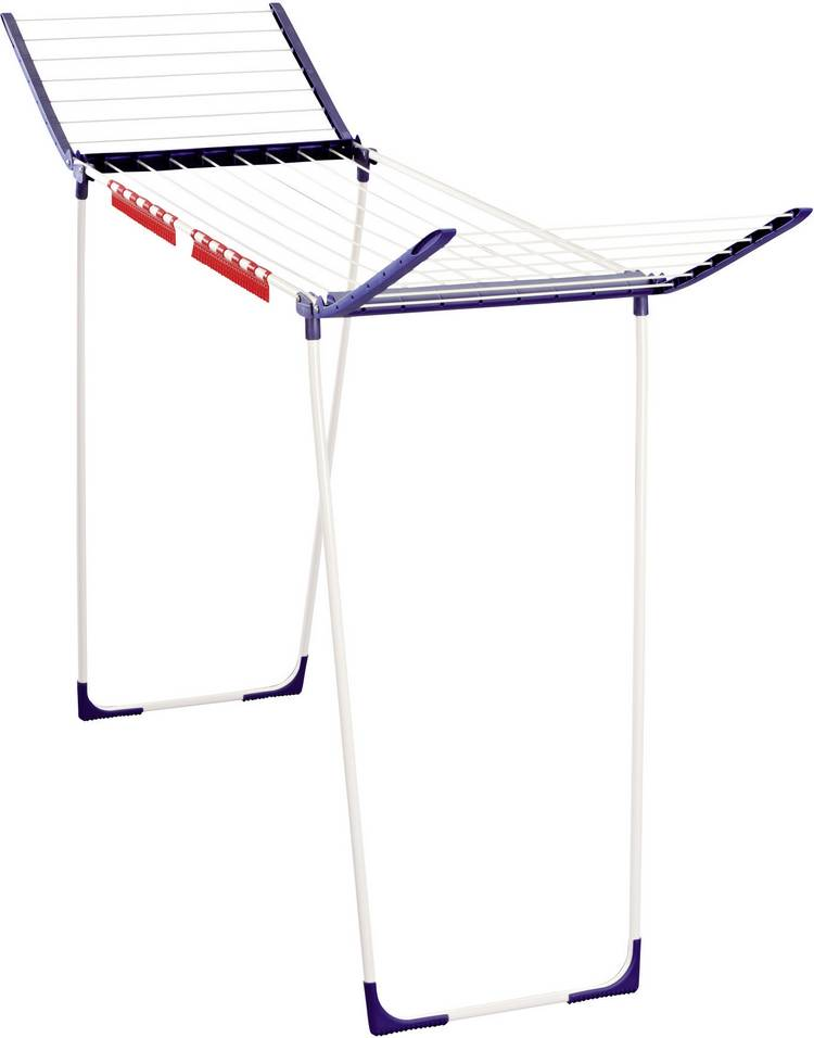 Leifheit Stand Dryer Pegasus Maxx