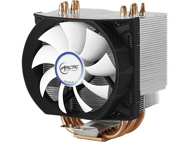 Arctic Freezer 13 CPU-koellichaam met ventilator