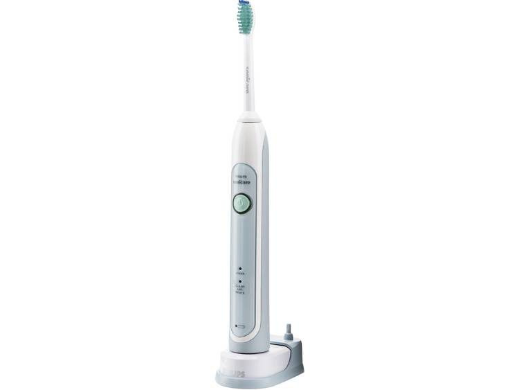 Philips HX6711-22 Sonicare