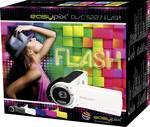 Easypix DVC-5227 Flash White