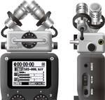 Zoom H5 opnamerecorder