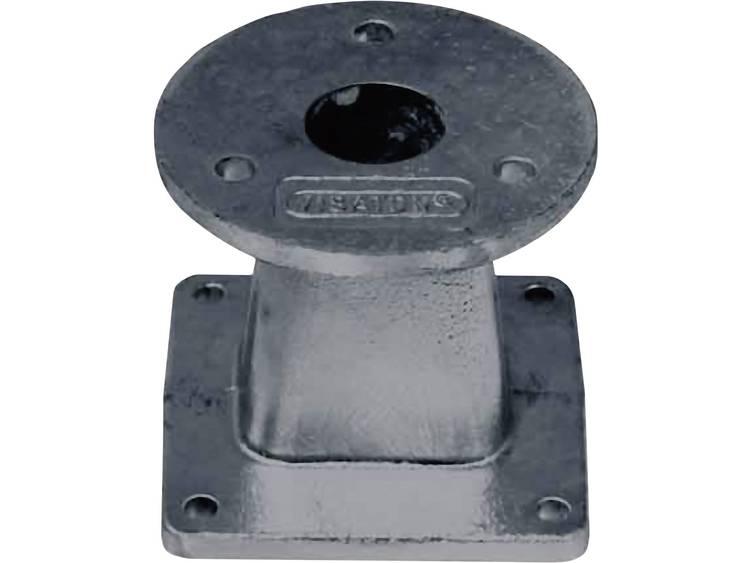 Visaton AD 25 H, adapter