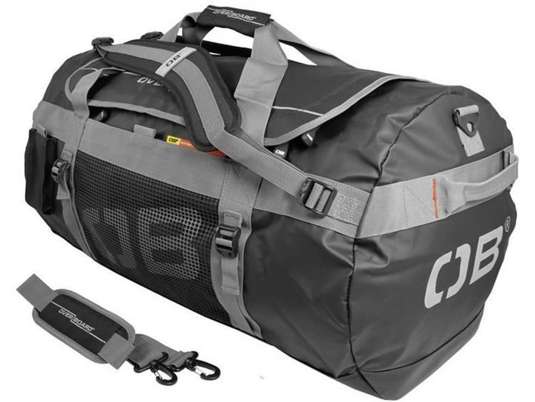 e55496ca9c2 OverBoard Sporttas Adventure 90 l, waterdicht OB1059 Adventure tas 90 l,  zwart